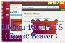 服务器操作系统应该选择Debian/Ubuntu还是CentOS?
