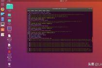 程序员喜爱的七款热门Linux系统介绍(附下载地址)