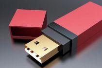 爱了!3 个受欢迎的 U 盘 Linux 发行版