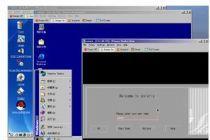 如何才能学好linux?