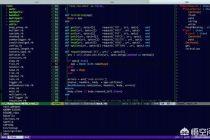 怎样在Linux下编程?需要什么技术?