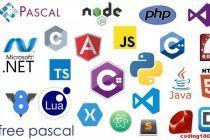 2020年最具人气的10大编程语言