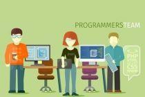 哪种编程语言的程序员前景最好,哪种加班最多,哪种工资最高,哪种压力最小?