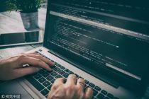 JavaScript、PHP、Golang、Haskell、Elixir,哪个才是最佳编程语言?