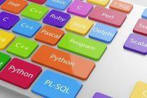 现代编程语言大 PK,2020 年开发者关心的七大编程语言