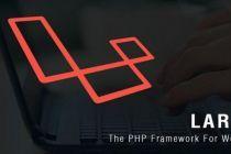 PHP新手如何成为PHP大牛?