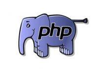 什么是PHP?PHP有什么特点?