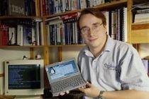 什么Linux,Linux内核及Linux操作系统,整体架构介绍