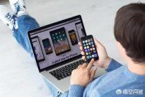现在学习苹果ios开发还有发展前景吗?学android和ios哪个更好?