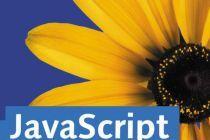 今天的这些JavaScript面试题,不做怎么知道自己会不会?