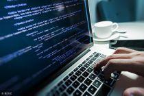 Top 26 JavaScript面试问题和答案
