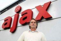程序员:每天三道面试题(Ajax/jquery)(十九)