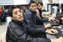 学习编程需要安装哪些软件?