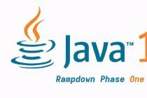 Java 17 新特性已经确定,进入了发布倒计时