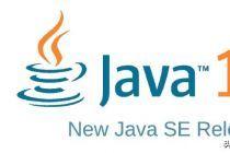 JDK 17 - Java 17 的新特性速览