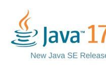 Java 17 与 Java 11 相比有什么变化?(上)