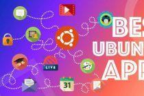 50 个绝佳的必备 Ubuntu 应用 | Linux 中国