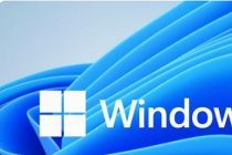 Windows 11正式版发布 方法、最低系统要求、应用全知道