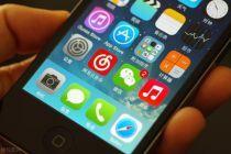 安卓系统与iOS系统还有哪些差距?