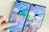 HarmonyOS2手机性能如何?