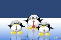现在还有人用Unix和Linux系统吗?