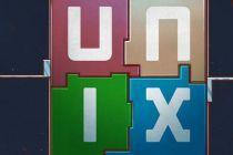 Unix 50年:安卓和iOS操作系统,源自于同一个失败的项目(一)