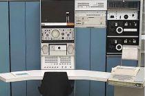Unix系统起源