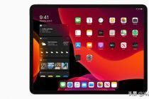 iOS,iPadOS和Mac OS有什么区别?除了界面不一样?
