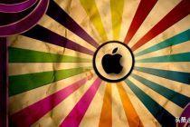 macOS好用在哪里?