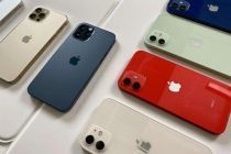 iOS系统发展史,从无限可能到趋向安卓,苹果你真的变了