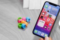 如果可以降级,你还会呆在 iOS14 系统吗?苹果官方发布升级数据