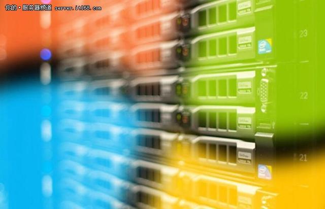 Windows Server 2016应该知道的五大关键特性  五大 特性 应该 关键 第1张