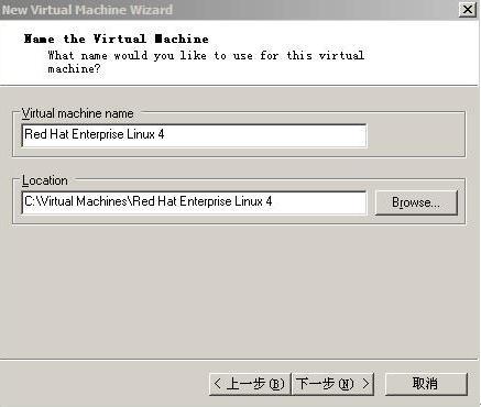 如何才能学好linux?  学好 才能 如何 linux 第5张