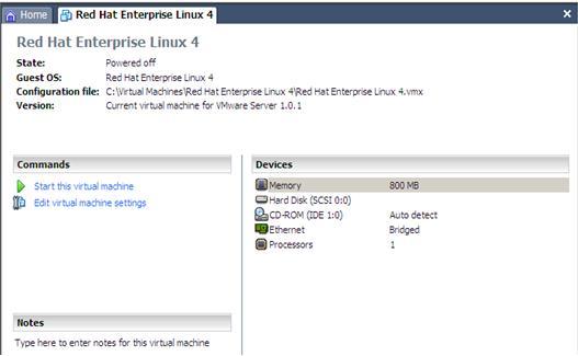 如何才能学好linux?  学好 才能 如何 linux 第16张