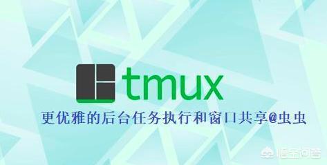 怎样在Linux下编程?需要什么技术?  下编 需要 怎样 什么 Linux 第5张