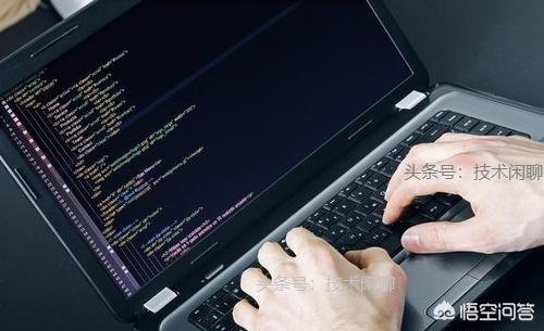 一直觉得计算机编程很难,有什么好的学习方法?  学习方法 一直 觉得 编程 计算机 第1张