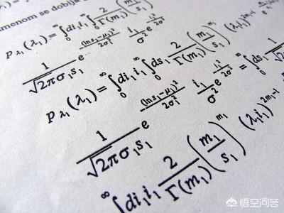 软件工程专业需要学哪些内容?  软件开发工程师 第1张