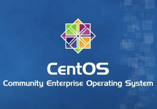 Linux实战014:Centos创建用户并添加root授权  centos技巧 第1张