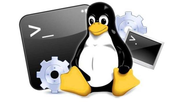 Linux实战014:Centos创建用户并添加root授权  centos技巧 第3张