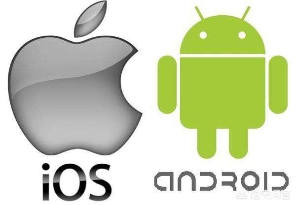 智能手机操作系统除了iOS、Android,还有别的吗?  操作系统 第1张