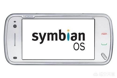智能手机操作系统除了iOS、Android,还有别的吗?  操作系统 第2张