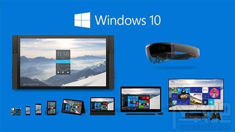 Macos比windows好在哪里?  操作系统 第1张
