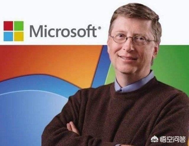 windows这么多年了系统为什么还是不稳定?  操作系统 第1张