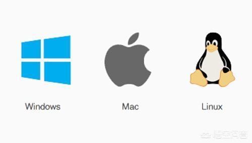 windows这么多年了系统为什么还是不稳定?  操作系统 第2张