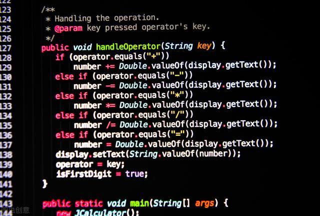 什么是操作系统,操作系统都有哪些?  操作系统 第7张