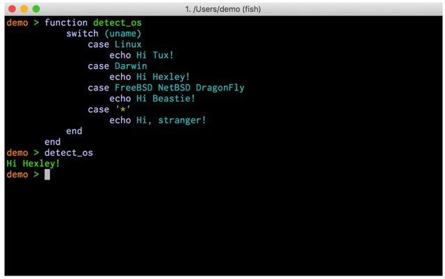 全方位剖析 Linux 操作系统,太全了  linux系统 第3张