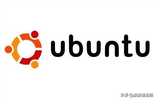 Linux系统这11个发行版,你认识多少个?  linux系统 第6张