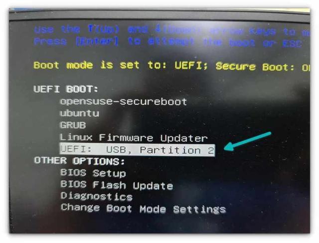 如何轻松安装 Debian Linux 系统  linux系统 第6张