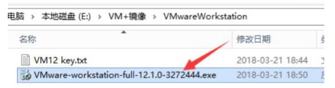 运维概述与Linux系统安装  linux系统 第23张