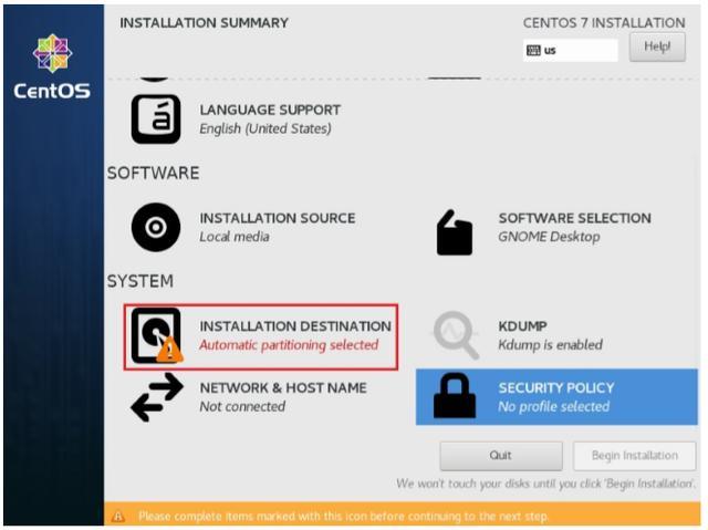 运维概述与Linux系统安装  linux系统 第48张